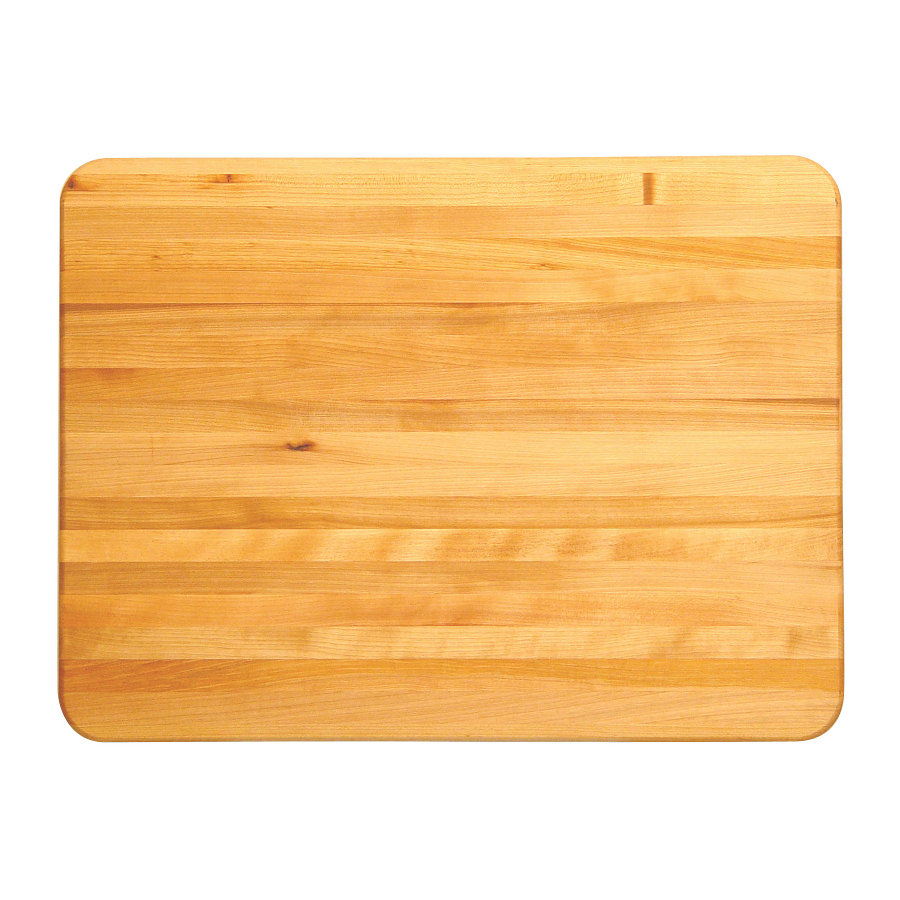Catskill Pro Series Reversible Cutting Board - 23