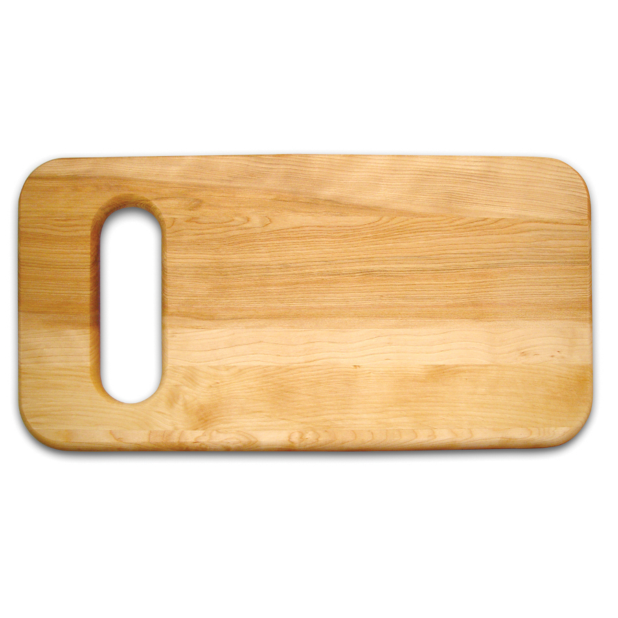 Catskill Deluxe Over-the-Sink Slotted Cutting Board - 24