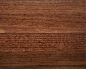 Walnut Edge