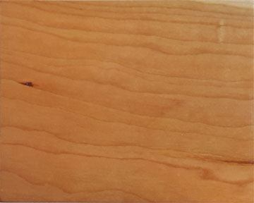 Butcher Block Co. Cherry Plank-Style Countertop - 5