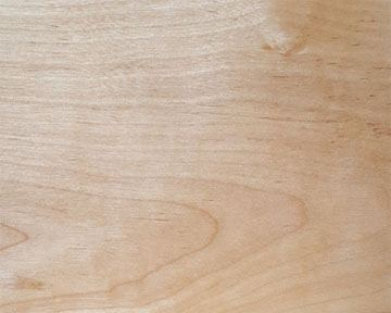 Butcher Block Co. Birch Plank-Style Countertop - 5