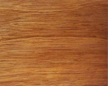 Brazilian Cherry Plank