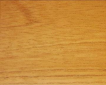 Spanish Cedar Plank