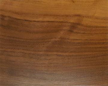 Walnut Plank