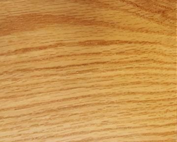 Red Oak Plank