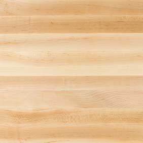 Butcher Block Countertops Best Selling Counter Top