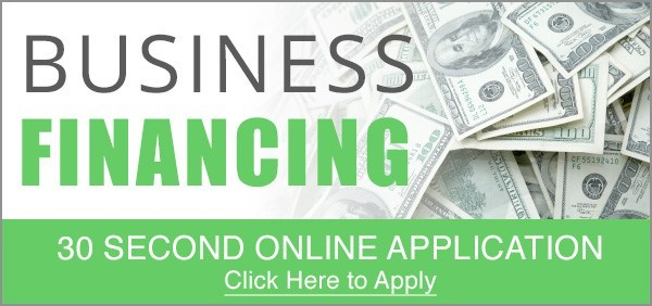 apply for commercial fianancing