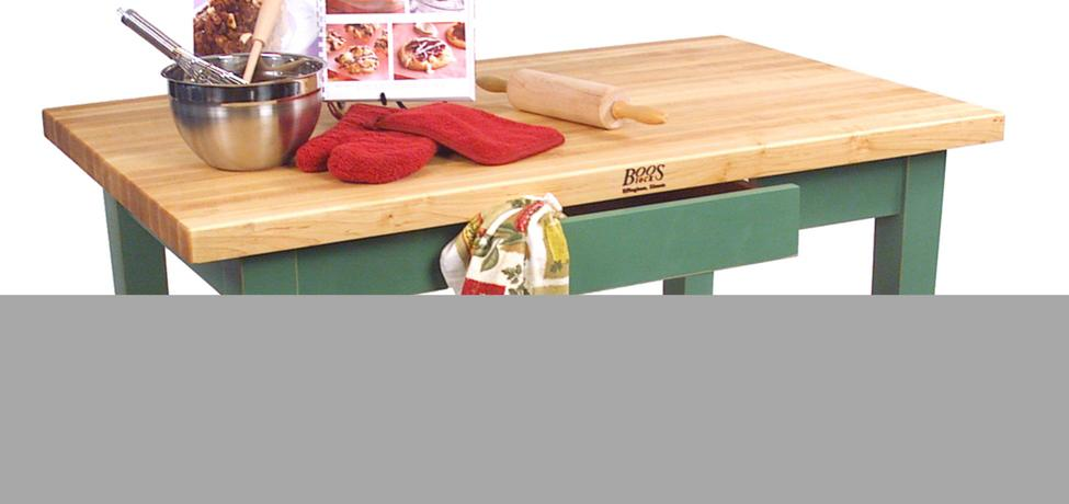 get your kitchen ready for fall and holiday cooking shop butcher block tables boards u0026 accessories