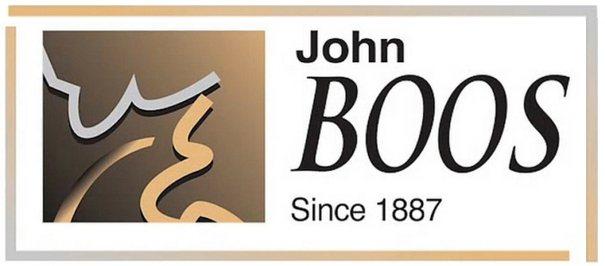 John Boos Custom Counter & Island Tops