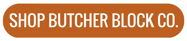 Butcher Block Co. company logo