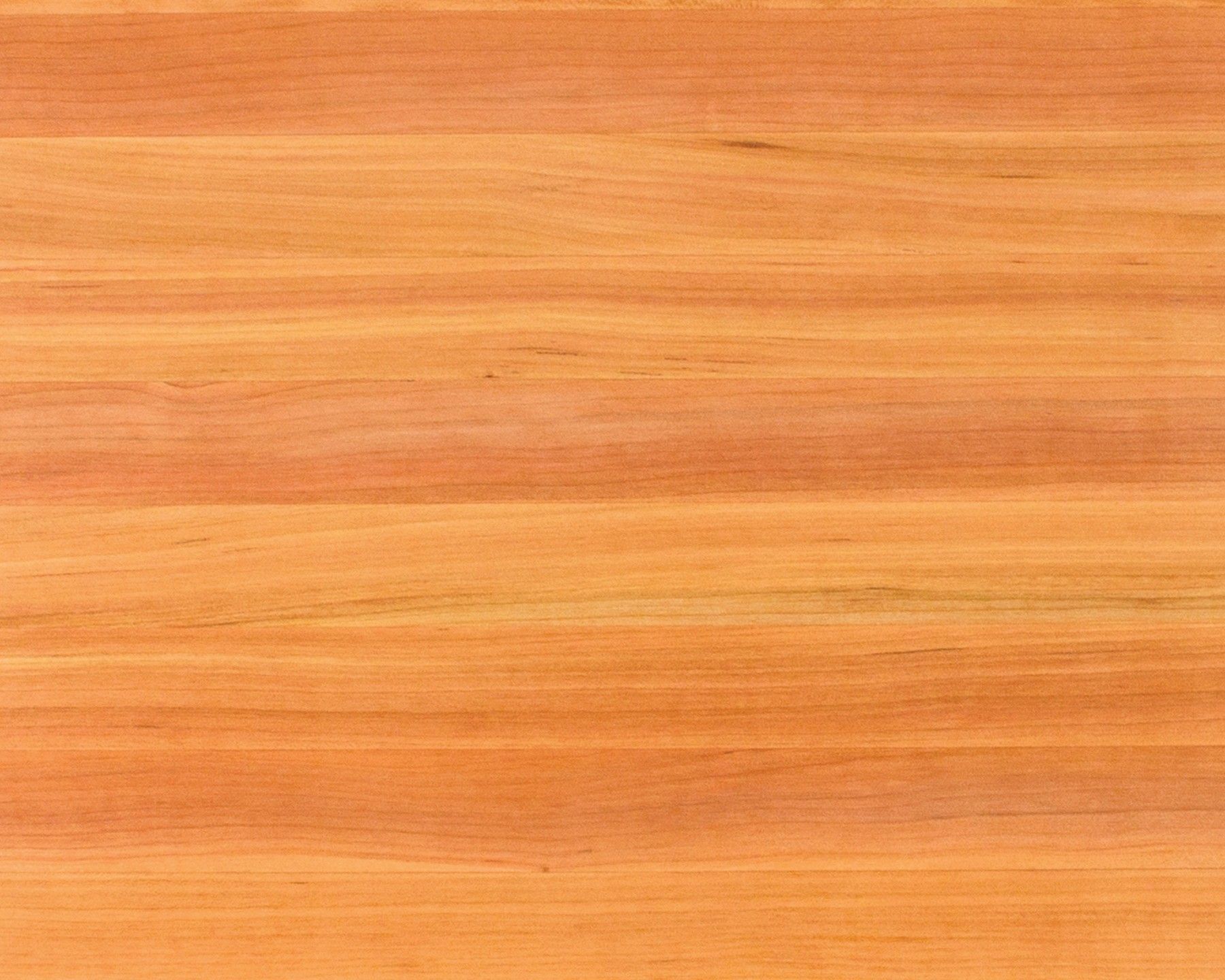 Edge Grain Cherry Countertops