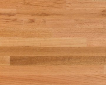 Blended Oak Countertops