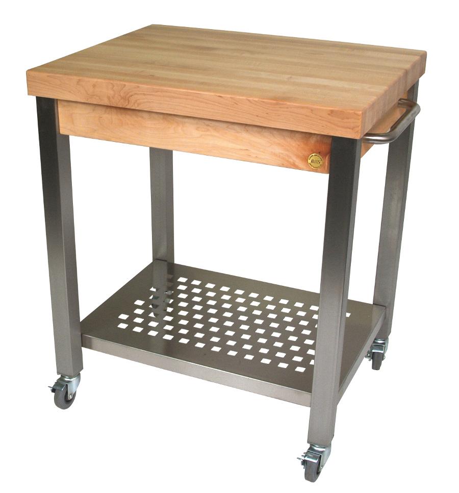 small kitchen carts best buy small kitchen cart narrow kitchen