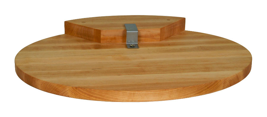 Boos Corner Counter Saver Cutting Board CCS24180125