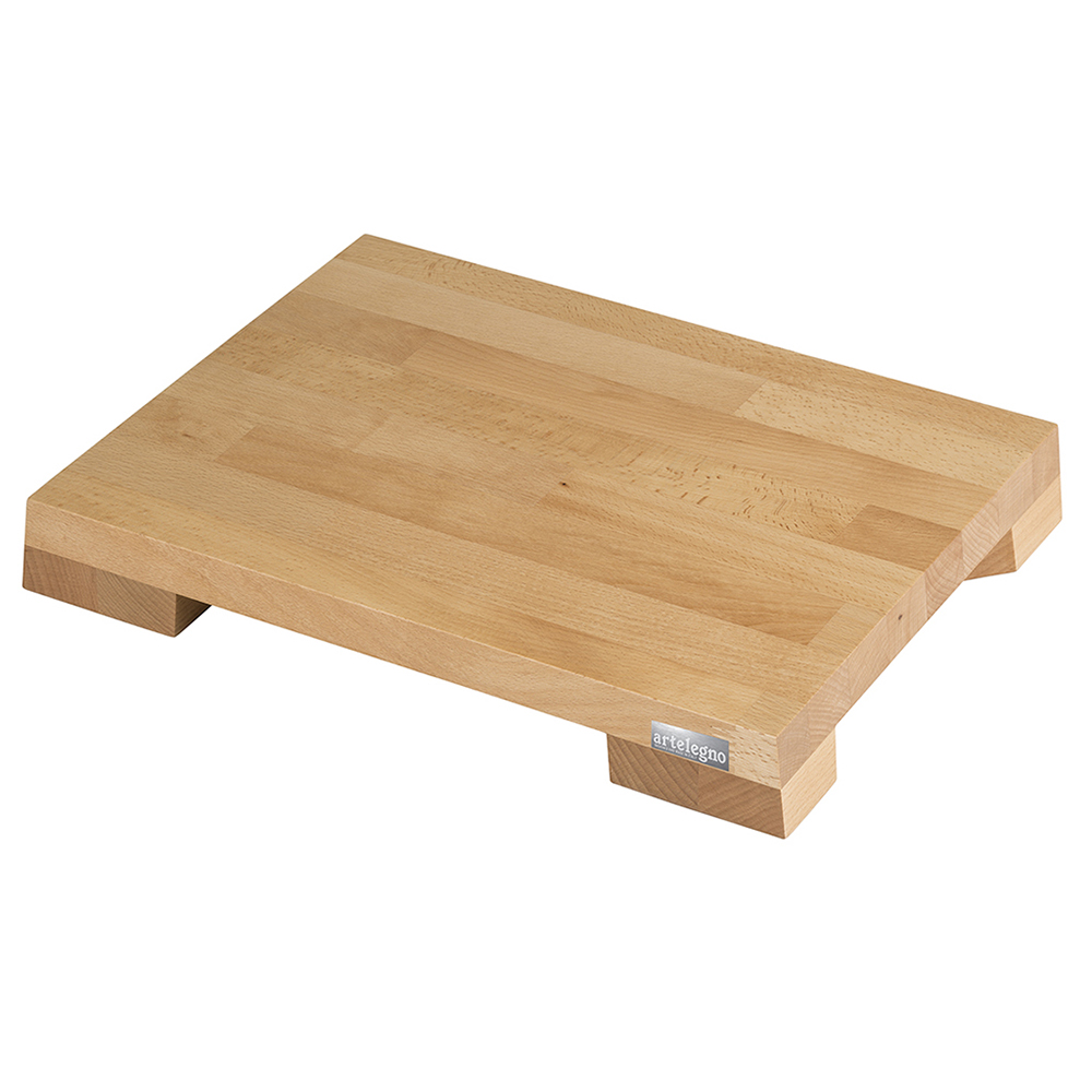 wood cutting boards cheese end grain john boos. Black Bedroom Furniture Sets. Home Design Ideas