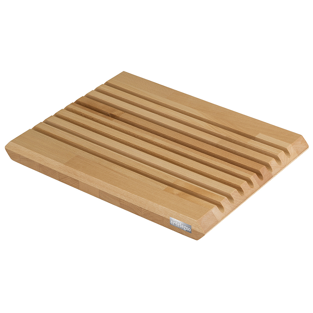Artelegno Siena double sided bread board