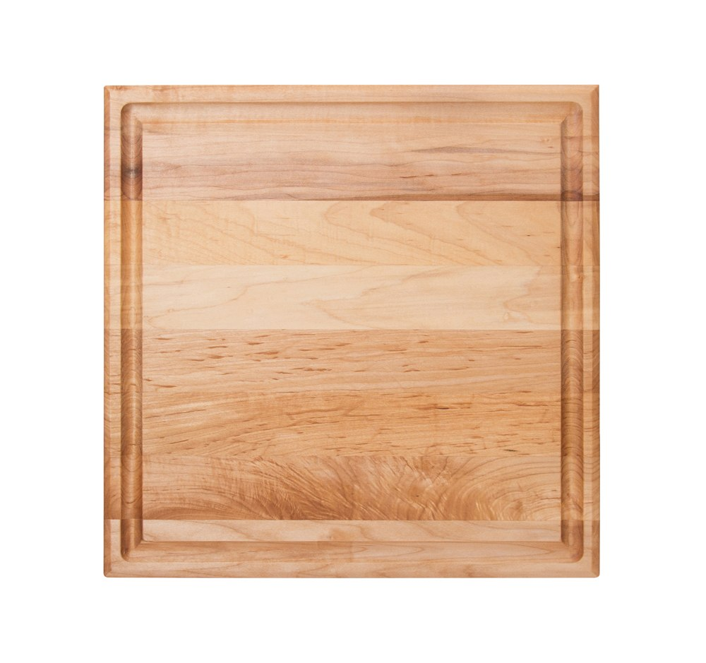15 inch square cutting board b