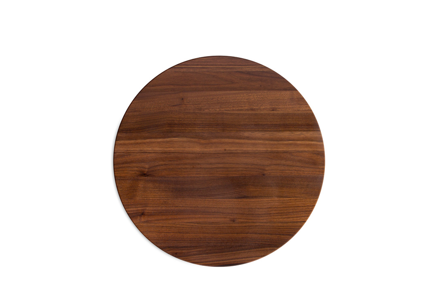 Boos nsf walnut cutting board