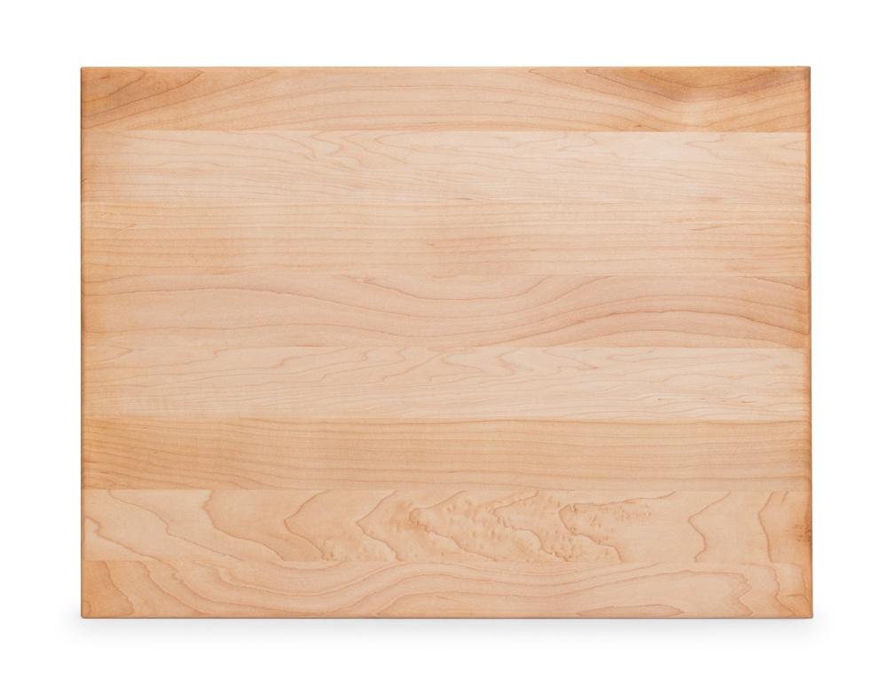 medium platinum board 2