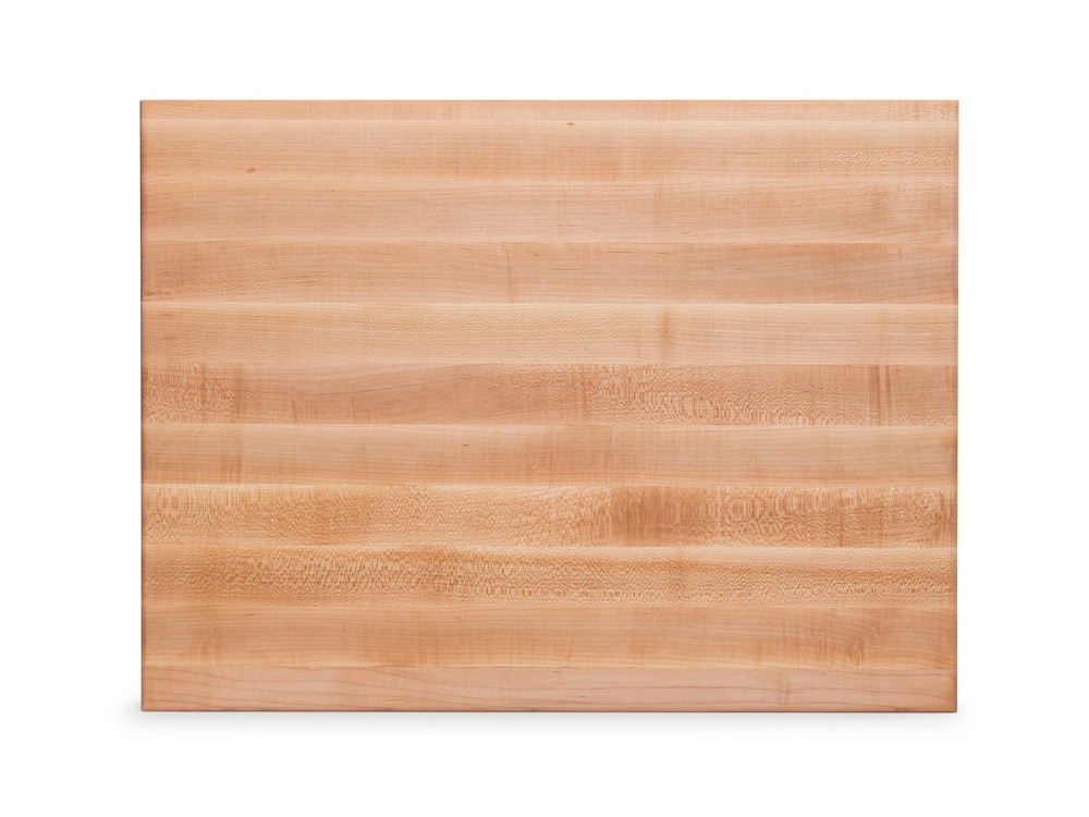 large platinum board 2