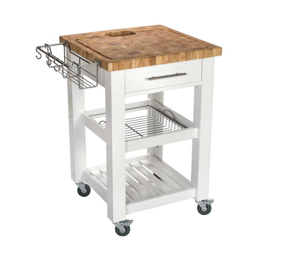 kitchen reviews crate barrel bluestone large and islands wood island carts reclaimed