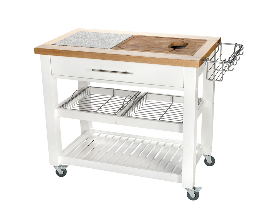 designs be pin should part which every island portable of kitchen carts