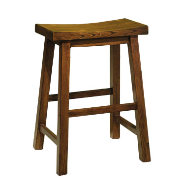 Counter Height Kitchen Stools : Kitchen Stools for Kitchen Islands and Tables