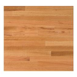 dining table tops. john boos square blended oak dining table tops \u0026 bases g